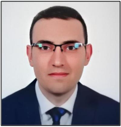 İbrahim KORKUT